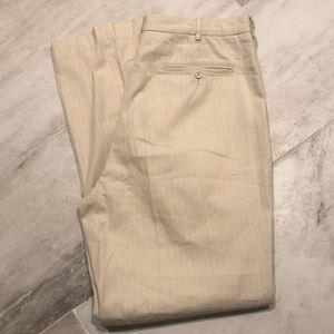 Daniel Cremieux dress pants. 36x34